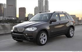 bmw x5 4 4 cars top 10 best resale value 4 bmw x5 4 cnnmoney com