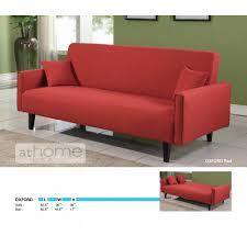 oxford sofa oxford contemporary sofa bed at home usa modern manhattan