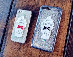 Cute Ways To Decorate Your Phone Case Phone Cases Etsy Ca