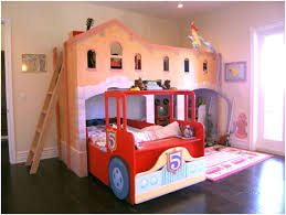 Best Place For Bedroom Furniture Bedroom Kids Bedroom Furniture Set Furniture White Kids Bedroom
