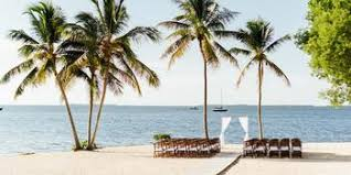 key largo weddings compare prices for top 906 wedding venues in florida florida