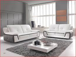 prix d un canapé prix d un decorateur interieur lovely prix d un canapé canape cuir