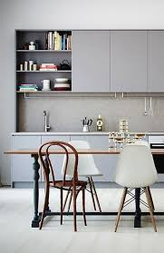 Extra Kitchen Storage Ideas Best 20 Small System Kitchens Ideas On Pinterest Compact