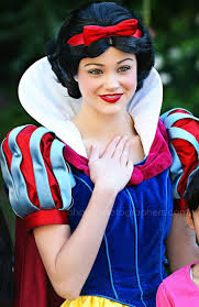 Halloween Snow White Makeup by Best 20 Snow White Makeup Ideas On Pinterest Snow White Hair