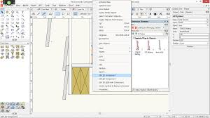 vectorworks tip 434 u2013 how to edit a symbol archoncad com