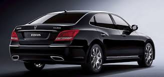 2010 hyundai equus details high res photos and official