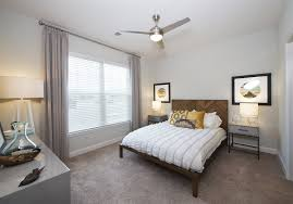 legacy union square apartments apartments for rent orlando