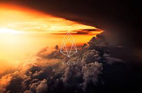 how to write a technical white paper the dawn of eos io decentralize today io technical white paper we proposed the eos io software as the dawn of a new era of blockchain computing the eos io development team has spent the summer