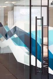 frosted glass office door best 25 glass walls ideas on pinterest glass room interior