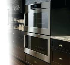 how to install a wall oven in a base cabinet wall mount oven double electric wall oven from wall mount oven sizes