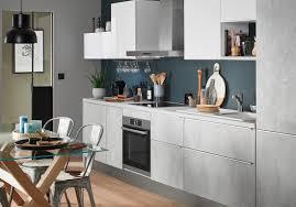 cuisine bi couleur cuisine bi couleur cuisine et couleur on decoration d