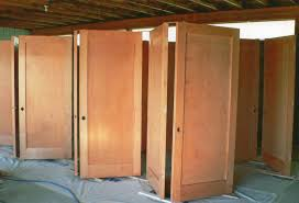 professional door painting u0026 staining services in grand rapids mi