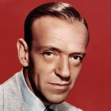 fred astaire dancer biography com