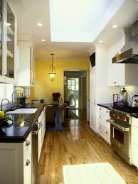narrow galley kitchen design ideas small galley kitchen remodel ideas inspirational home designs