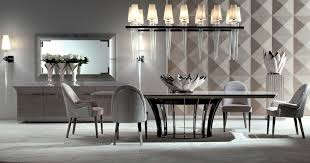 furniture stores dining tables dining table giorgio collection dining tables table ideas uk