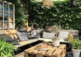 Diy Patio Coffee Table Outdoor Garden Archives Page 3 Of 180 Amazing Interior Design