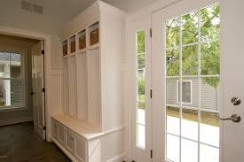 plans for mudroom lockers