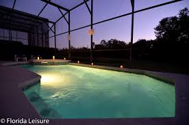 family vacation house rental orlando old town disney