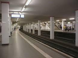Bahnhofshaus Kaufen Geisterbahnhof U2013 Wikipedia
