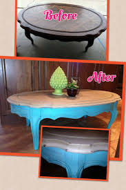 Furniture Thrift Stores Los Angeles Ca 15 Best Before And After Thrift Store Finds Images On Pinterest