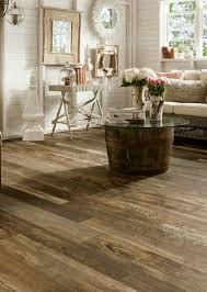 wood laminate floors marvelous design ideas shop laminate flooring