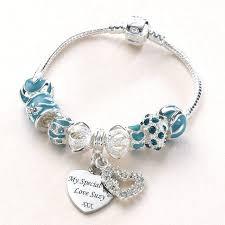 pandora jewelry silver bracelet images Pandora charm bracelet espar denen jpg