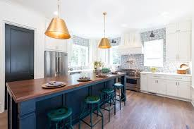 is it ok to mix stainless and white appliances 5 compelling reasons to mix metals in the kitchen