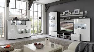 Wohnzimmer Computer Hervorragend Wohnzimmer Systemmobel Wostmann Mobel Fur Und Mild