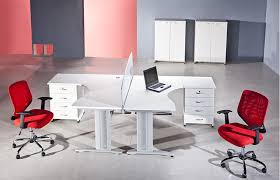 mobilier bureau tunisie bip bop 2 meublentub mobilier bureau tunisie et