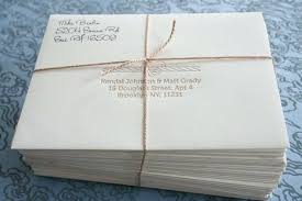 wedding invitations how to address ideas how to address wedding invitations with guest and wedding