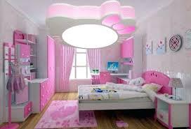 decoration pour chambre d ado fille papier peint chambre ado fille plafonnier chambre fille