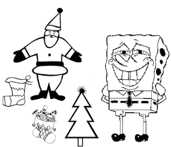picture coloring book coloring bare tree clip vector clip