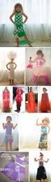 28 best fancy dress ideas images on pinterest costumes paper