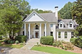 grayson real estate find your perfect home for sale