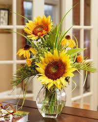 decorating very luxury silk flower arrangements suitable placed
