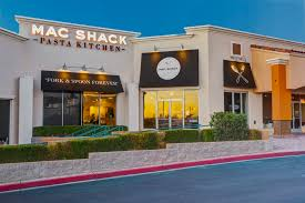 commercial building outside lighting galvanized barn lights bring southern charm style to vegas blog