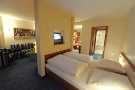 Wohnzimmer Bremen Reservierung Appart Hotel Heldt Deutschland Bremen Booking Com