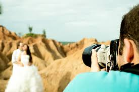 wedding photographers free photo desert wedding wedding photography free image on