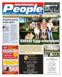 northside people west april 12th 2017 by dublin people issuu