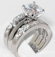 wedding rings sets diamond wedding rings sets wedding corners