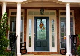 door wonderful front entry doors with sidelights wonderful front