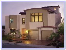 outside colour of indian house in outside painting colour of indian house awe stirring exterior
