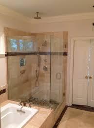 Shower Doors Brton Master Bedroom Burton