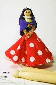 peg dolls u2014 crafthubs
