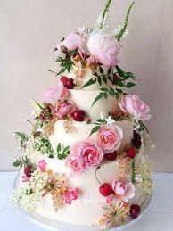 bespoke cakes order cakes wedding cakes canapes london vanilli