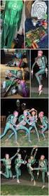 Teen Halloween Party Ideas by 25 Best Ninja Turtles Halloween Ideas Images On Pinterest Ninja