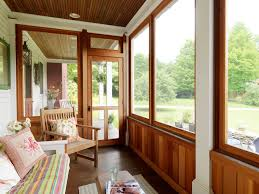 Dormer Windows Images Ideas Enclosed Porch Ideas Decorating Exterior Traditional With Metal