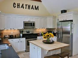 cape cod homes interior design chatham real estate chatham ma real estate cape cod homes for