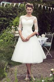 7 best images about wedding on pinterest simple weddings lace