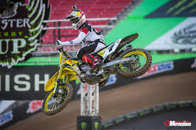 james stewart news motocross back on top js7 wallpapers and photo gallery transworld motocross